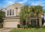 Foreclosed Home en WHITE HERON BAY CIR, Orlando, FL - 32824