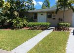 Foreclosed Home in SW 200TH TER, Miami, FL - 33189