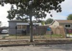 Foreclosed Home en E 138TH ST, Los Angeles, CA - 90059