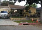 Foreclosed Home in PACIFIC AVE, Long Beach, CA - 90805