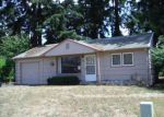 Foreclosed Home en KENDRICK ST SW, Lakewood, WA - 98499