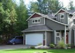 Foreclosed Home en SE LOVELL ST, Port Orchard, WA - 98366