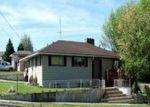 Foreclosed Home en E 11TH ST, Moses Lake, WA - 98837