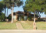 Foreclosed Home en BELTWOOD PL, Desoto, TX - 75115