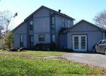 Foreclosed Home en N MAIN ST, Dyer, TN - 38330