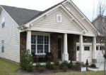 Foreclosed Home in DENALI WAY, Rock Hill, SC - 29732