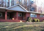 Foreclosed Home en OWENS DR, Boone, NC - 28607
