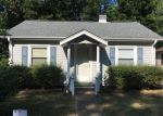 Foreclosed Home in BARNES ST, Reidsville, NC - 27320