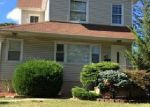 Foreclosed Home en MOUNTAIN AVE, Plainfield, NJ - 07060
