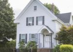 Foreclosed Home en BAY ST, Taunton, MA - 02780