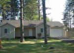 Foreclosed Home en JEFFREY DR, Sandpoint, ID - 83864
