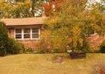 Foreclosed Home in PARKSIDE BLVD, Claymont, DE - 19703