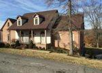 Foreclosed Home en FAIRWAY DR, Morgantown, WV - 26508