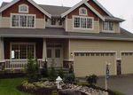 Foreclosed Home en 168TH TER SE, Renton, WA - 98058