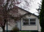 Foreclosed Home en W 15TH ST, Port Angeles, WA - 98363