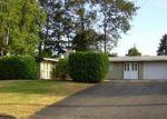 Foreclosed Home en OAKRIDGE DR SW, Lakewood, WA - 98498