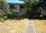 Foreclosed Home in 27TH AVE, Seattle, WA - 98122