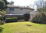 Foreclosed Home en PYRAMID DR, Garland, TX - 75040