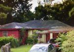 Foreclosed Home en SUNBEAM ST, Houston, TX - 77051