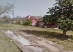 Foreclosed Home en CHIMIRA LN, Houston, TX - 77051