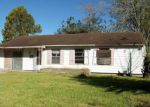 Foreclosed Home en SCHEVERS ST, Houston, TX - 77033