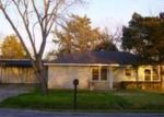 Foreclosed Home en ELTON DR, Crosby, TX - 77532