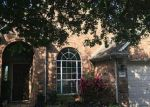 Foreclosed Home in RACQUET SPORTS WAY, Humble, TX - 77346