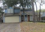 Foreclosed Home en CREEK SHADOWS DR, Kingwood, TX - 77339