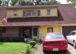 Foreclosed Home en NAVASOTA ST, Houston, TX - 77016