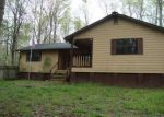 Foreclosed Home en BRUSHY RD, Centerville, TN - 37033