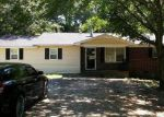 Foreclosed Home en CANE MILL RD, Lancaster, SC - 29720