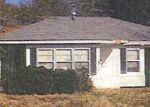 Foreclosed Home en EIGHTH ST, Winnsboro, LA - 71295