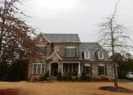 Foreclosed Home in BROWNHILL CT, Woodstock, GA - 30188