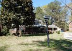 Foreclosed Home en MANGUM LN SW, Atlanta, GA - 30311