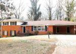 Foreclosed Home en BOULDER WAY, Atlanta, GA - 30344