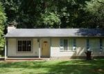 Foreclosed Home en HEMBREE FOREST CIR, Roswell, GA - 30076