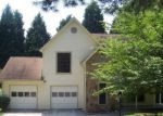 Foreclosed Home en INGRAM RD, Duluth, GA - 30096