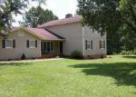 Foreclosed Home en STEELE RD, Griffin, GA - 30223