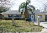 Foreclosed Home en FORRESTAL CIR S, Atlantic Beach, FL - 32233