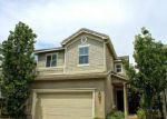 Foreclosed Home en RIO LOBO WAY, Valencia, CA - 91354