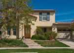 Foreclosed Home en JOSHUA CREEK RD, Chula Vista, CA - 91914