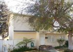 Foreclosed Home in OLIVE ST, Venice, CA - 90291