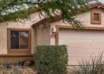 Foreclosed Home en S SEAN DR, Vail, AZ - 85641