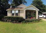 Foreclosed Home en W KING ST, Headland, AL - 36345