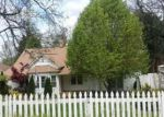 Foreclosed Home en BIG SPRINGS RD, Christiana, TN - 37037