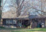 Foreclosed Home en ZACHARY TAYLOR HWY, Huntly, VA - 22640