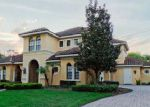 Foreclosed Home en CONISTON WAY, Windermere, FL - 34786
