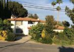 Foreclosed Home en SAPPHIRE ST, Rancho Cucamonga, CA - 91701