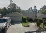 Foreclosed Home en SEQUOYAH VIEW DR, Oakland, CA - 94605