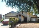Foreclosed Home in KINLOCK AVE, Rancho Cucamonga, CA - 91730